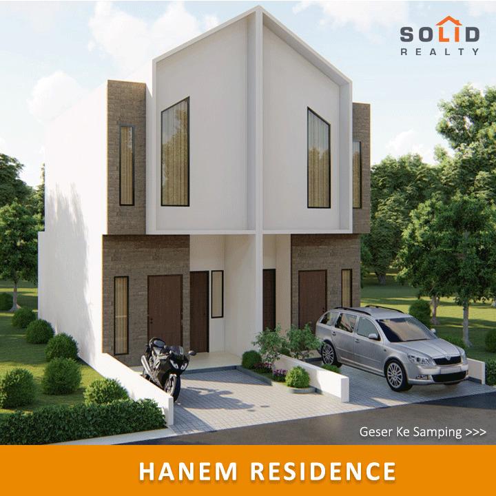 Hanem Residence (2)
