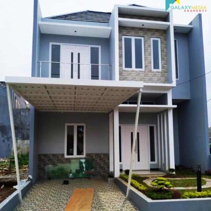Rumah_Cipageran_1 (1)