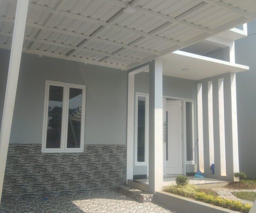 Rumah_Cipageran_1 (5)