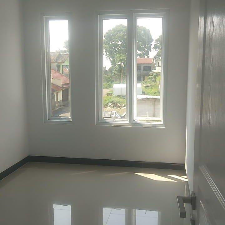 Rumah_Cipageran_1 (6)