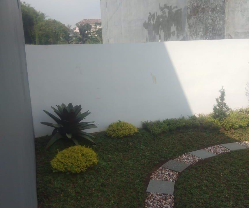 Rumah_Cipageran_1 (7)