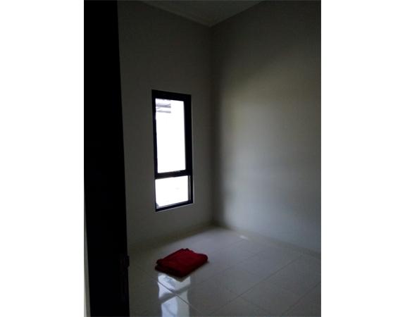 Rumah_MyHome_1 (3)