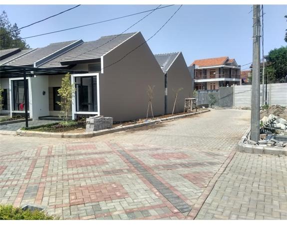 Rumah_MyHome_1 (4)