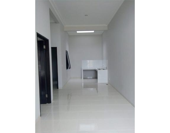 Rumah_MyHome_1 (5)