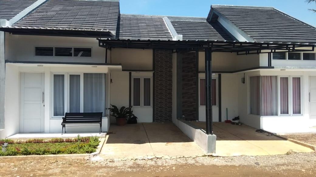 Rumah_Paledang_1 (1)