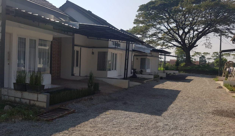 Rumah_Paledang_1 (3)