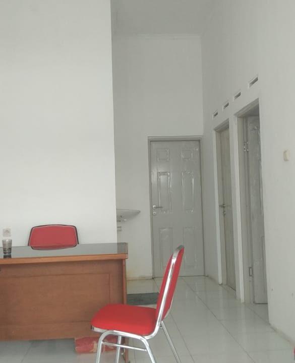 Rumah_Paledang_1 (4)