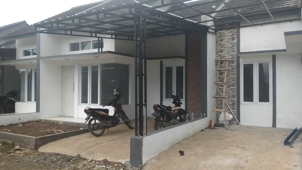 Rumah_Paledang_1 (6)