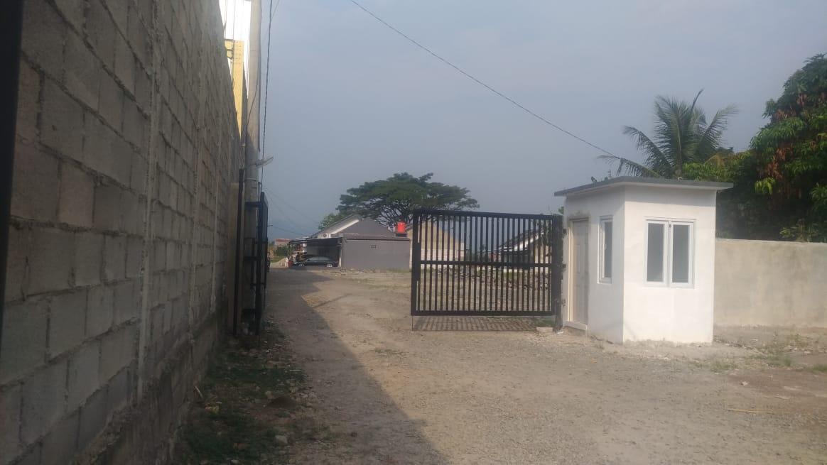 Rumah_Paledang_1 (7)