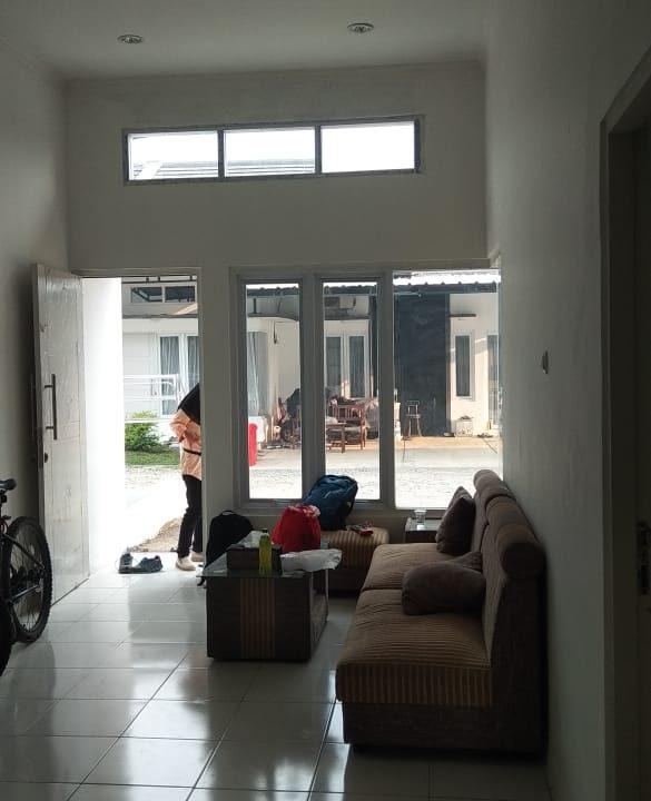 Rumah_Paledang_1 (8)