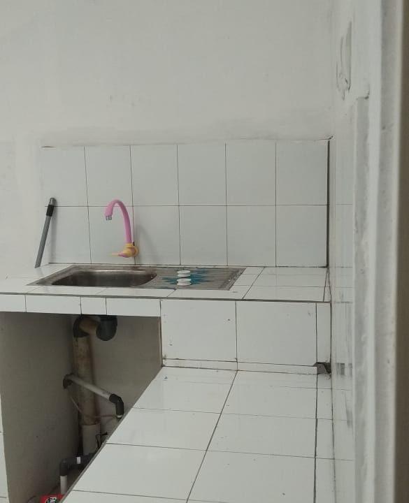 Rumah_Paledang_1 (9)