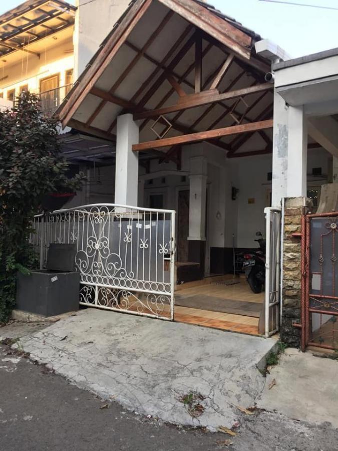 Rumah Permata Depok Jawa Barat
