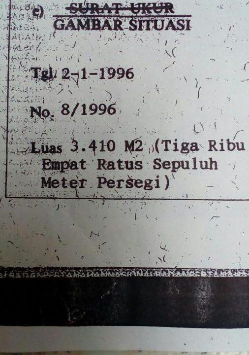 IMG-20180424-WA0002