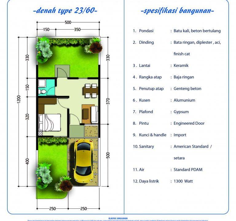 IMG-20200421-WA0006