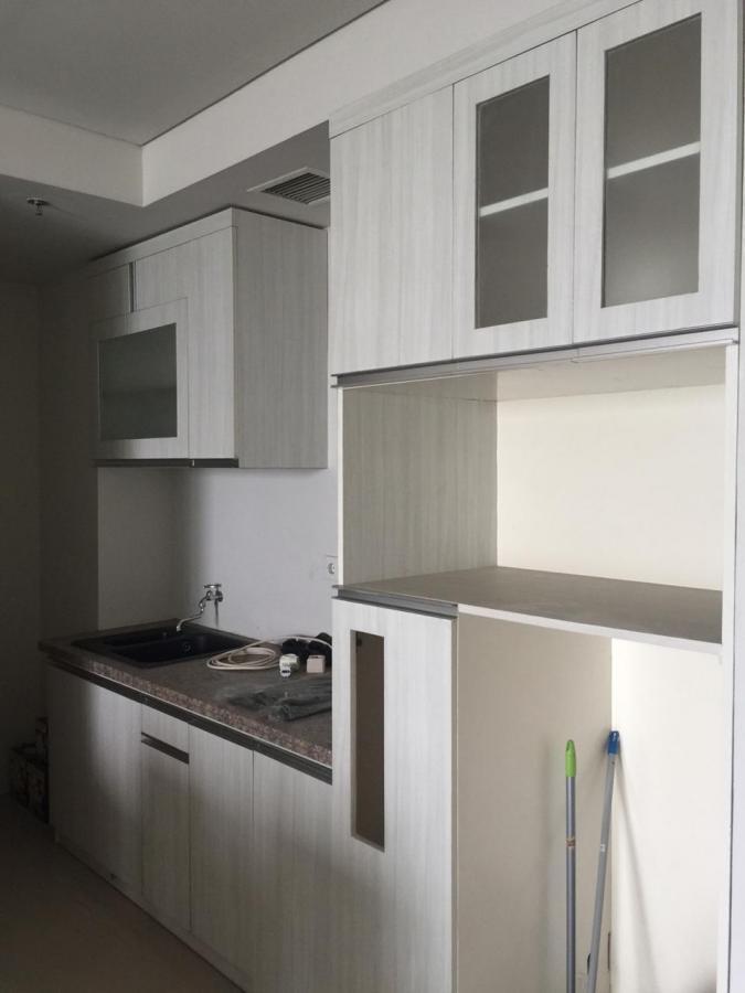 Jual 1 Unit Apartemen Lavande Residence Tebet Jakarta