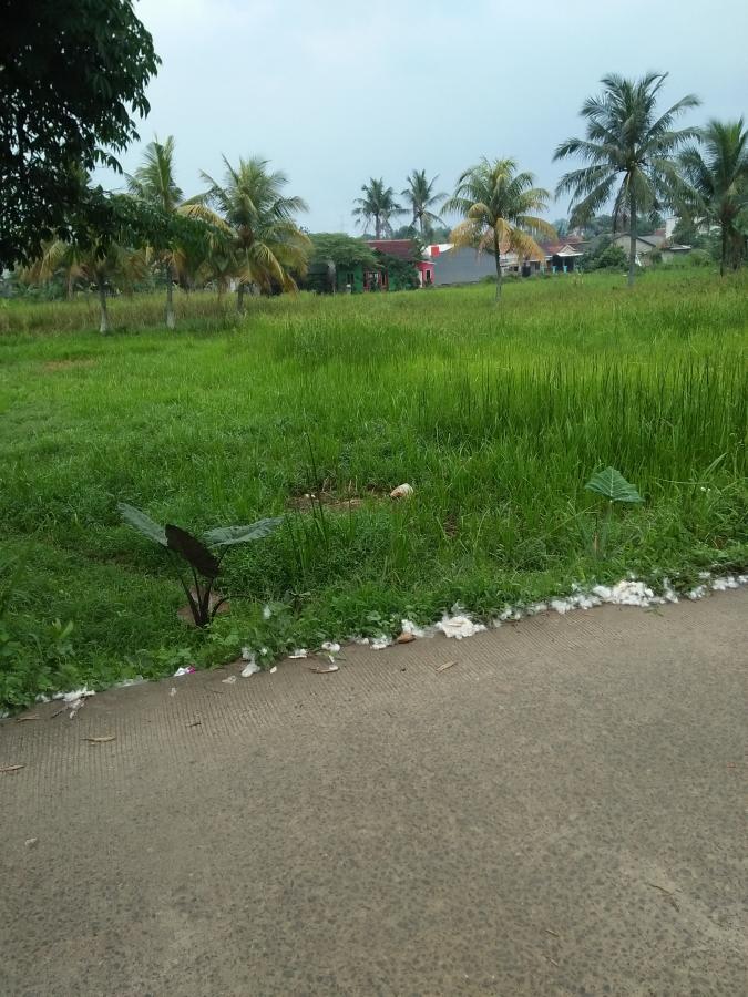 Di Jual Tanah 6000 m2 Cilodong Depok Jawa Barat