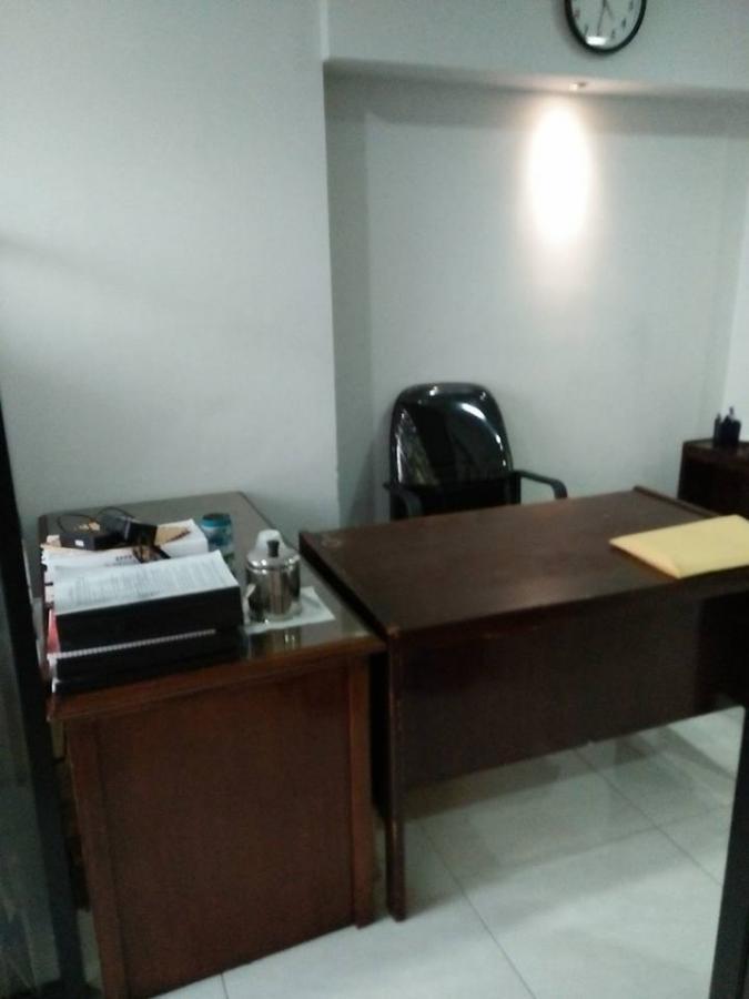 Di Jual Ruang Kantor/Usaha di Cervino Tebet Jakarta