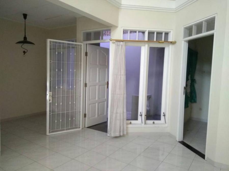 Dijual Rumah siap huni di Sektor 7B Gading Serpong Tangerang