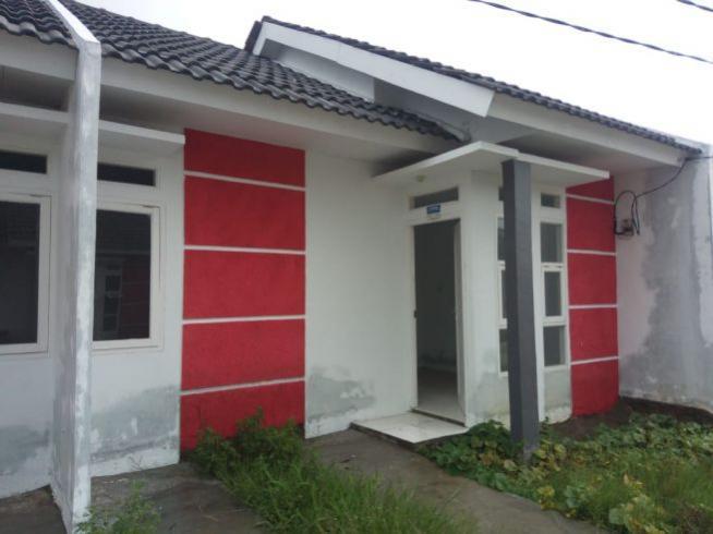 Rumah Subsidi Bekasi 2020 Cibitung Bebas banjir