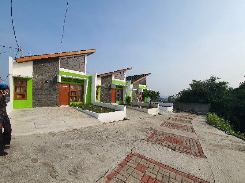 tasnim village